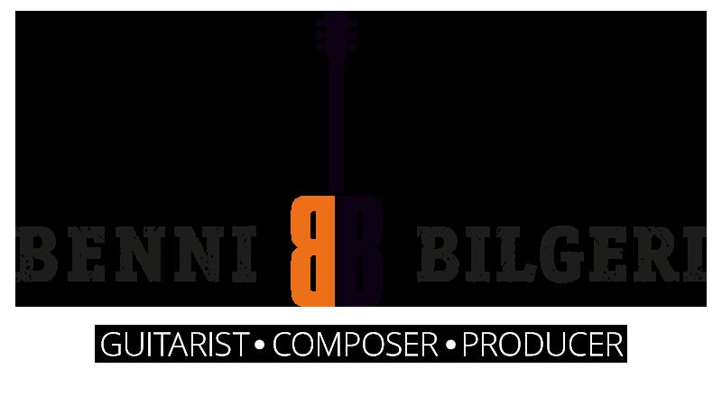 Benni Bilgeri - Onlineshop
